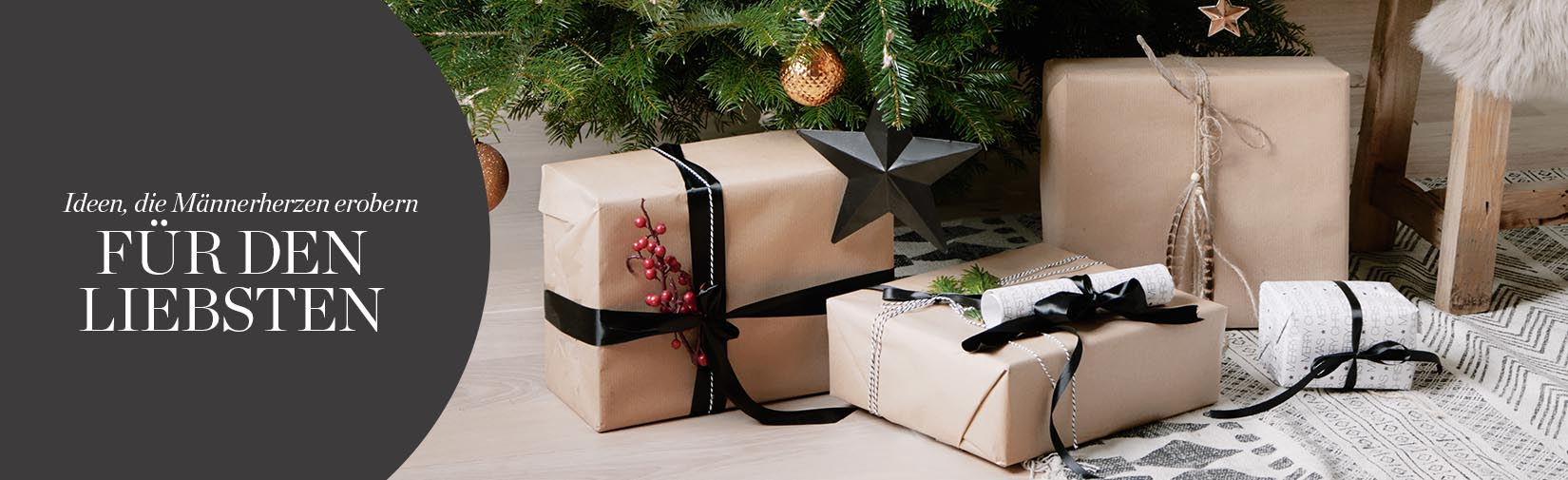 LP_Geschenke-SpezialLP-Geschenke-Special_liebster-desktop