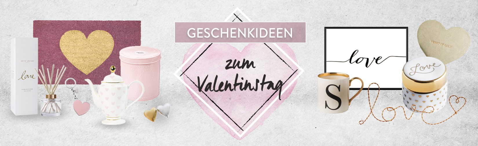 Pinterest_LP_desktop_Valentinstag