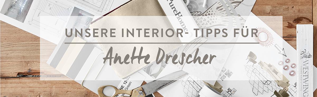 Anette_Drescher_desktop