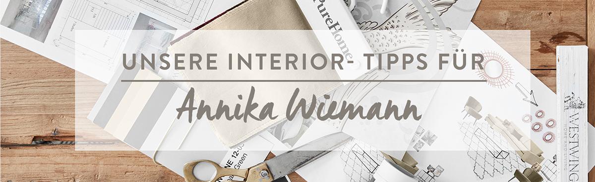 Annika_Wiemann_desktop