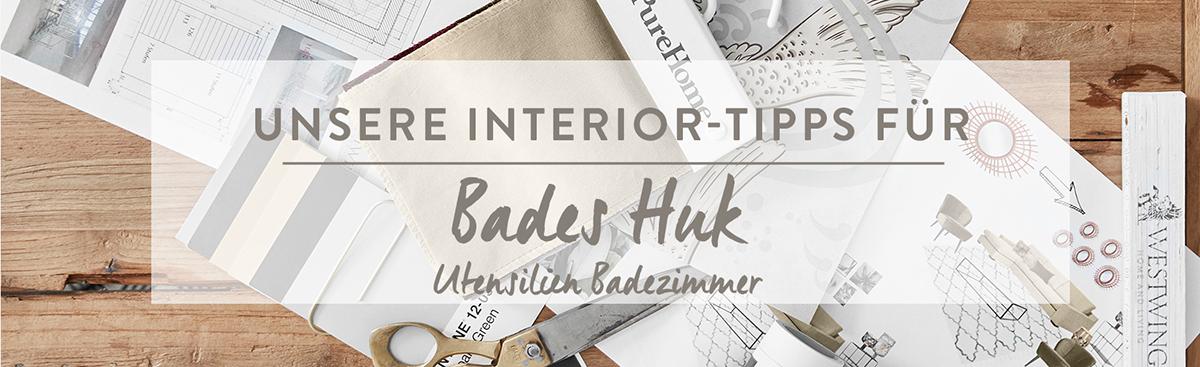 Bades_Huk_Utebsilien_Bad_desktop