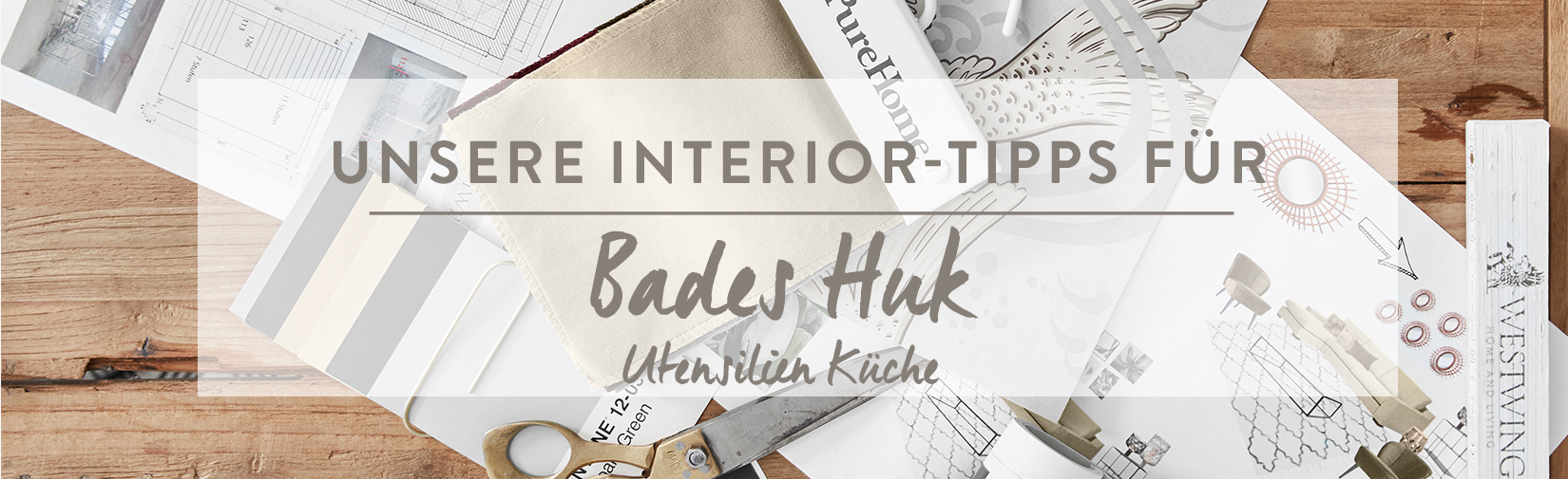 Bades_Huk_Utensilien_Küche_desktop