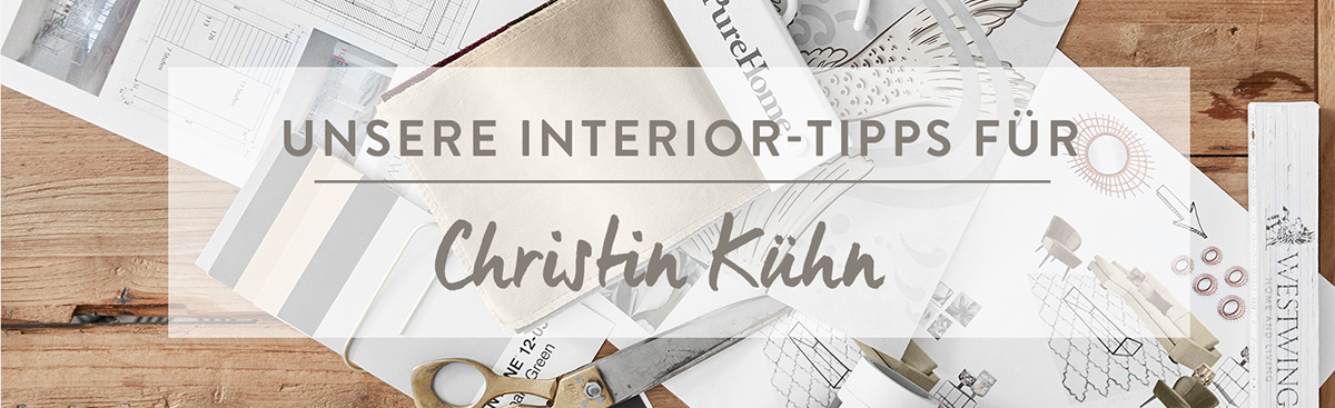 Christin_Kühn_desktop
