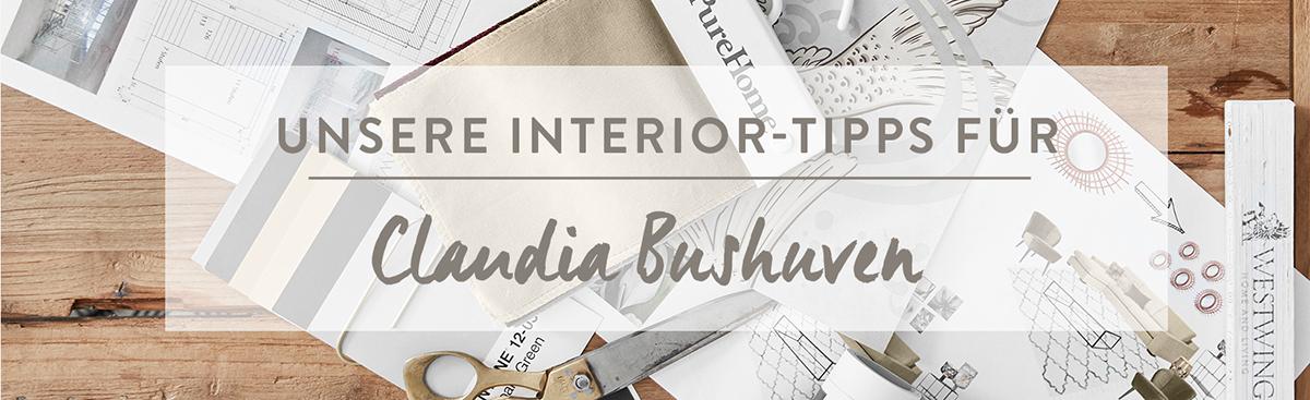 Claudia_Bushuven_desktop
