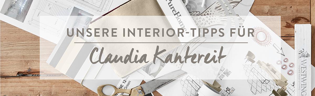 Claudia_Kantereit_desktop
