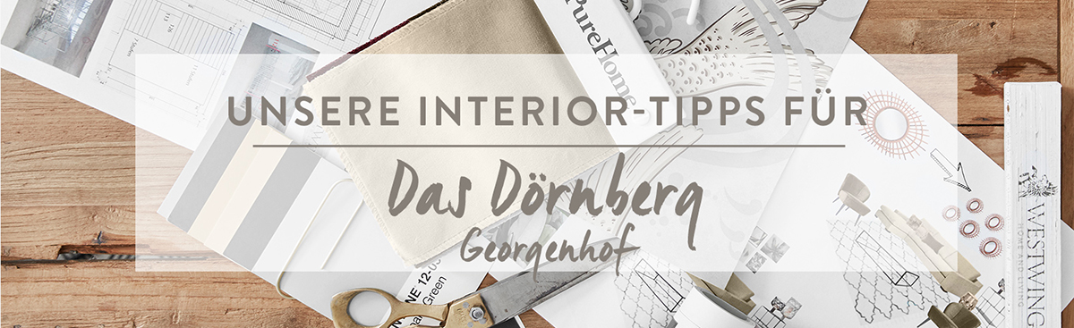 Dörnberg_Georgenhof_Desktop
