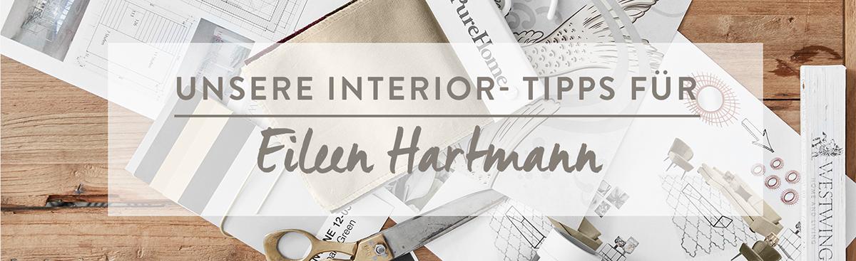 Eileen_Hartmann_desktop