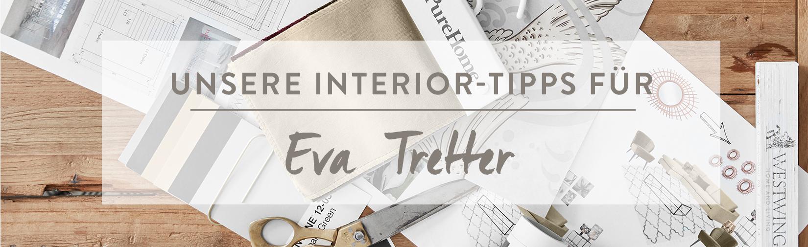 Eva_Tretter_Desktop