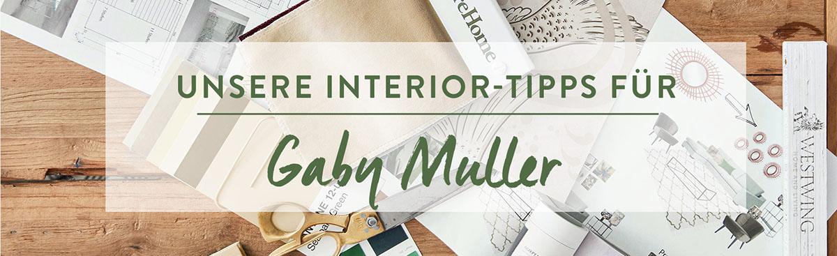 Gaby_Müller_landingpage