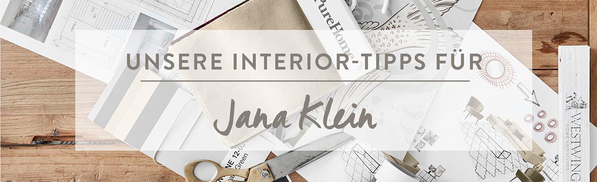 Jana_Klein_desktop