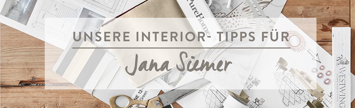 Jana_Siemer_desktop