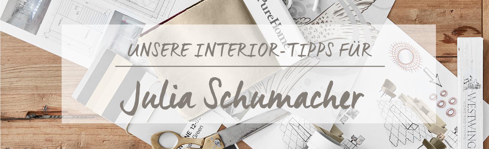 Julia_Schumacher_desktop