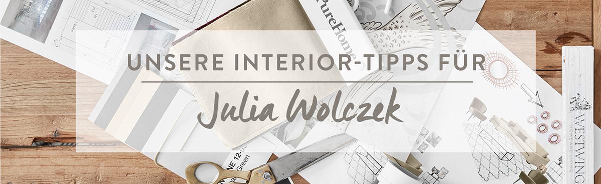 Julia_Wolczek_desktop