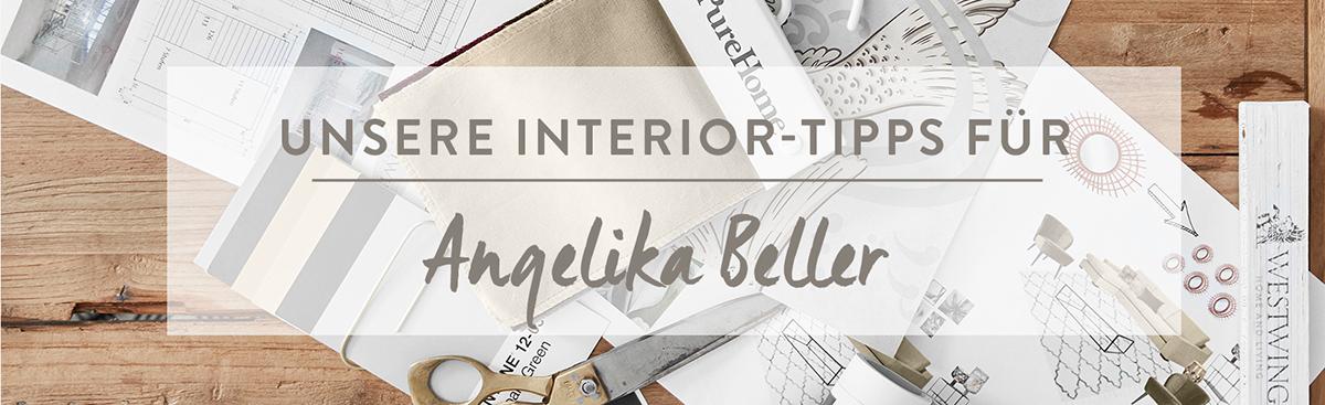 LP_Angelika_Beller_Desktop