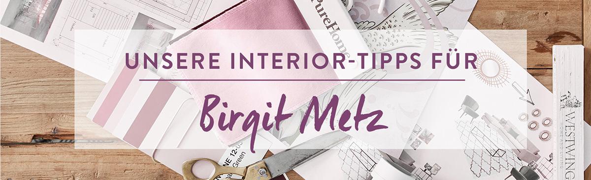 LP_Birgit_Metz_Desktop