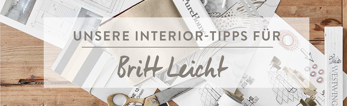 LP_Britt_Leicht_Desktop