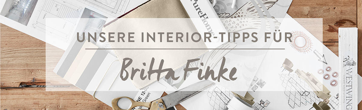 LP_Britta_Finke_Desktop