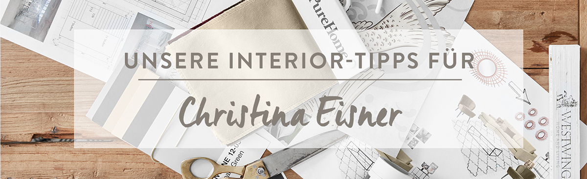 LP_Christina_Eisner_Desktop