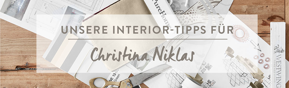 LP_Christina_Niklas_Desktop