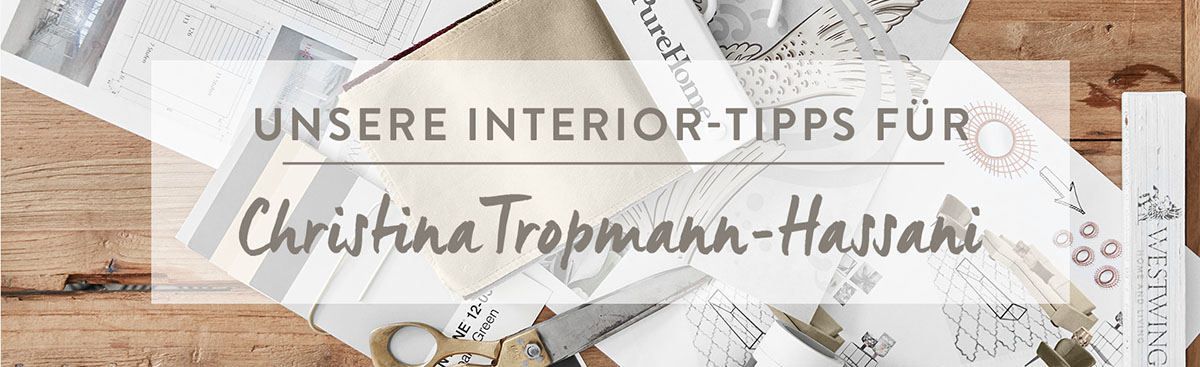 LP_Christina_Tropmann_Desktop