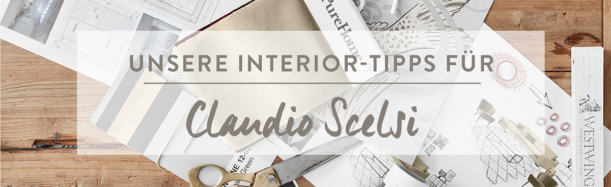 LP_Claudio_Scelsi_Desktop