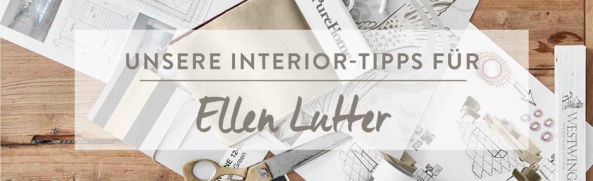 LP_Ellen_Lutter_Desktop