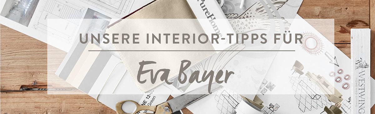 LP_Eva_Bayer_Desktop