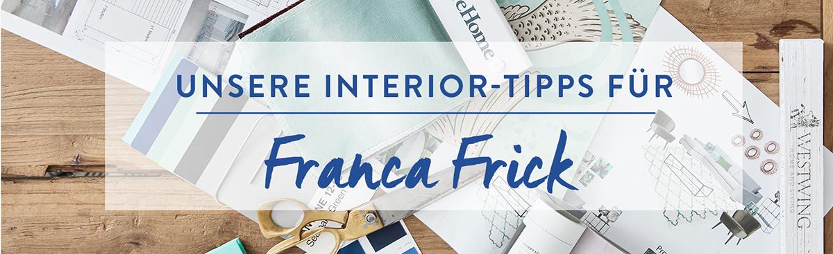 LP_Franca_Frick_Desktop