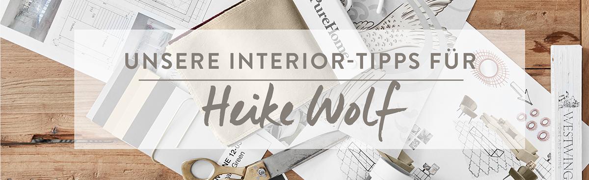 LP_Heike_Wolf_Desktop