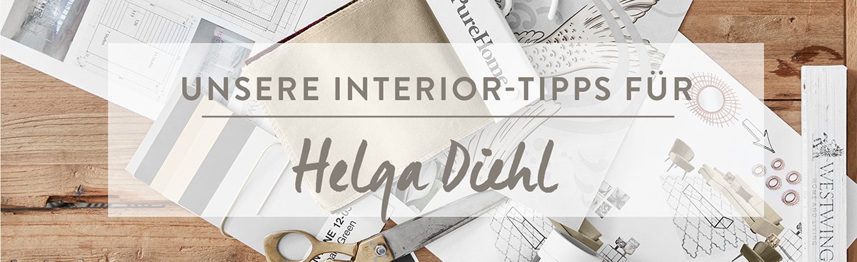 LP_Helga_Diehl_Desktop