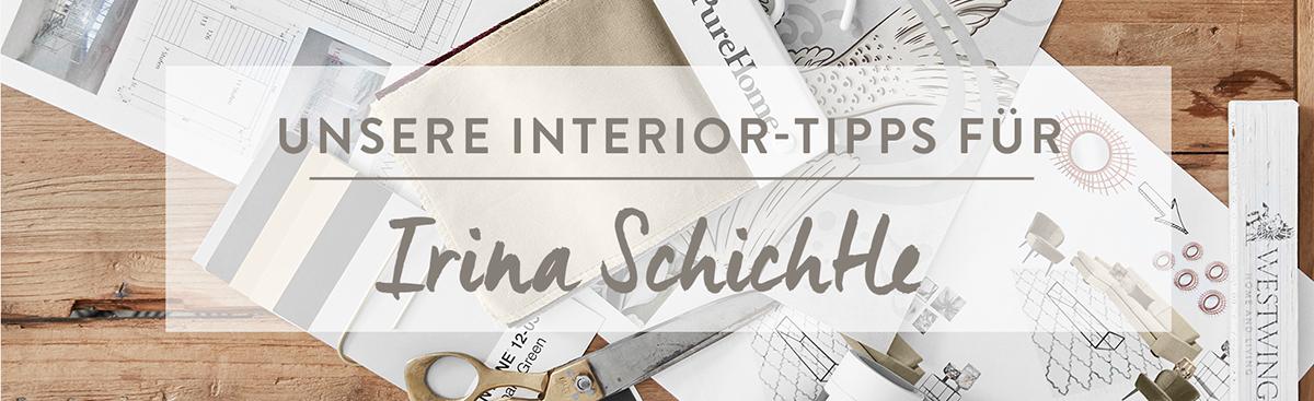 LP_Irina_Schichtle_Desktop