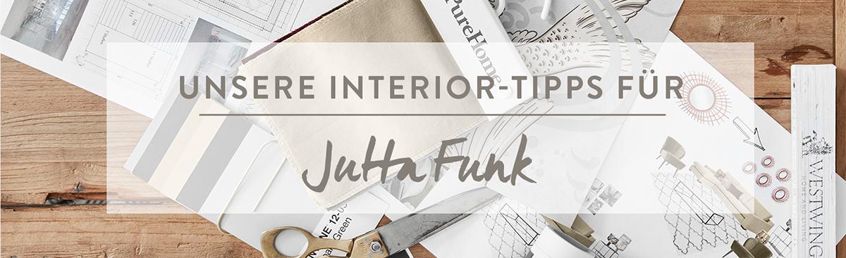 LP_Jutta_Funk_Desktop