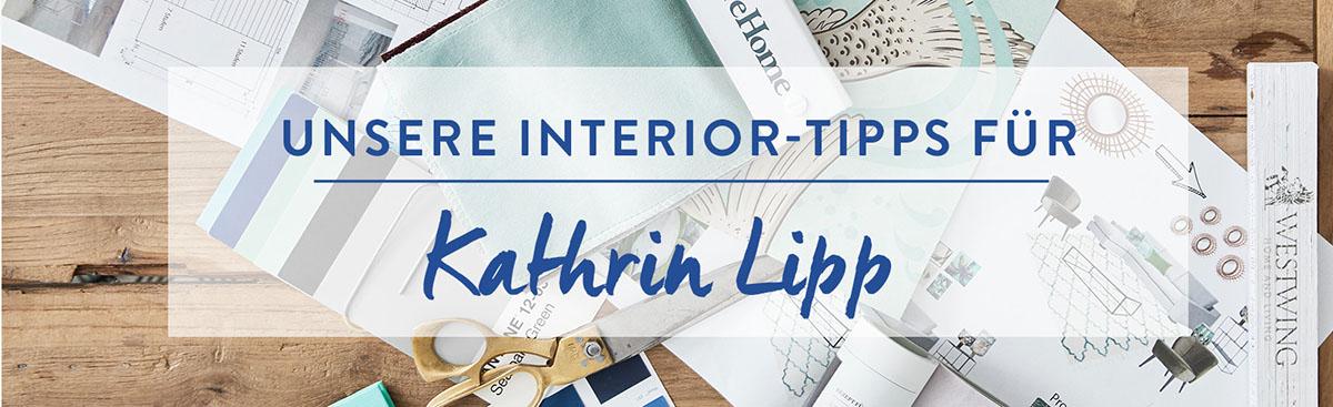 LP_Kathrin_Lipp_Desktop