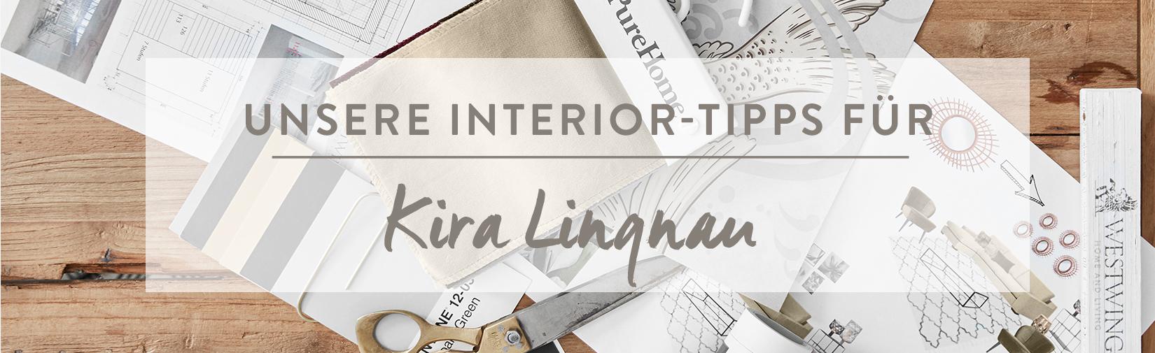 LP_Kira_Lingnau_Desktop