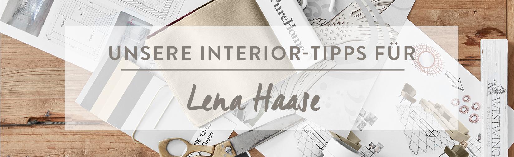 LP_Lena_Haase_Desktop
