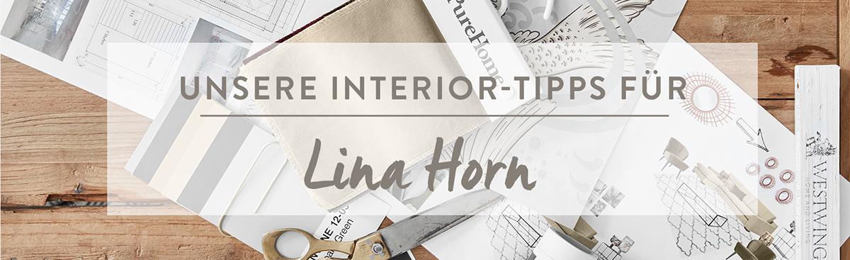 LP_Lina_Horn_desktop