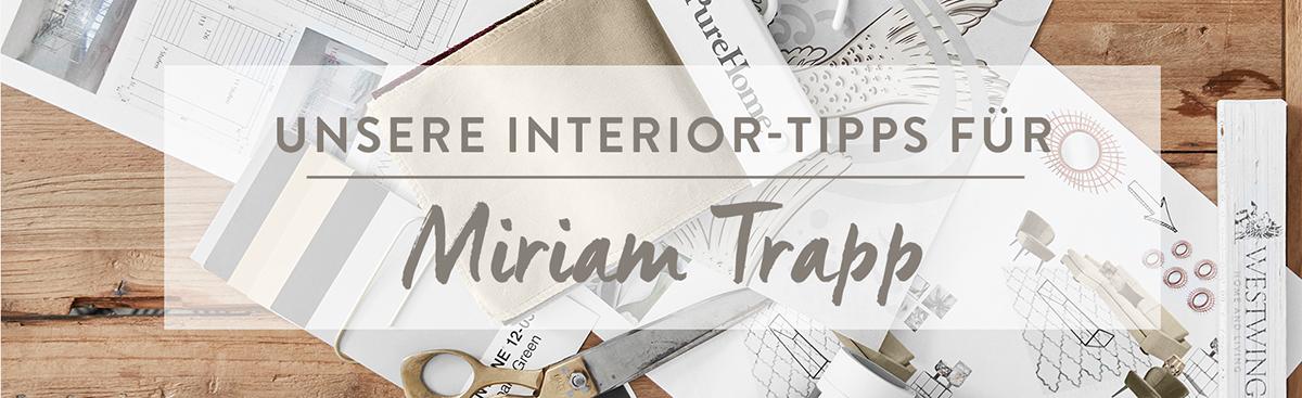 LP_MIriam_Trapp_Desktop