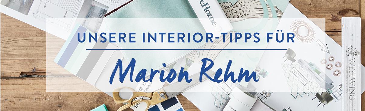 LP_Marion_Rehm_Desktop