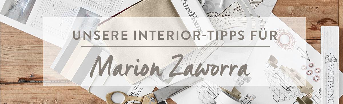 LP_Marion_Zaworra_Desktop