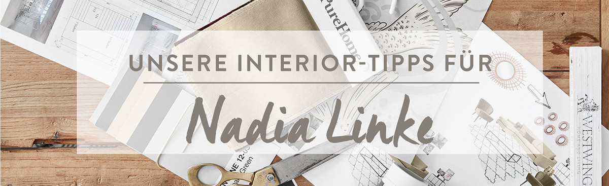 LP_Nadia_Linke_Desktop