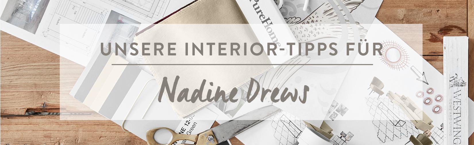 LP_Nadine_Drews_Desktop