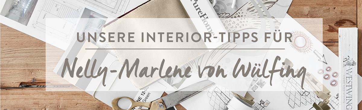 LP_Nelly-Marlene_von_Wülfing_Desktop