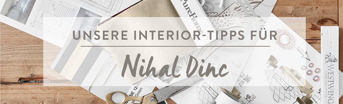LP_Nihal_Dinc_Desktop