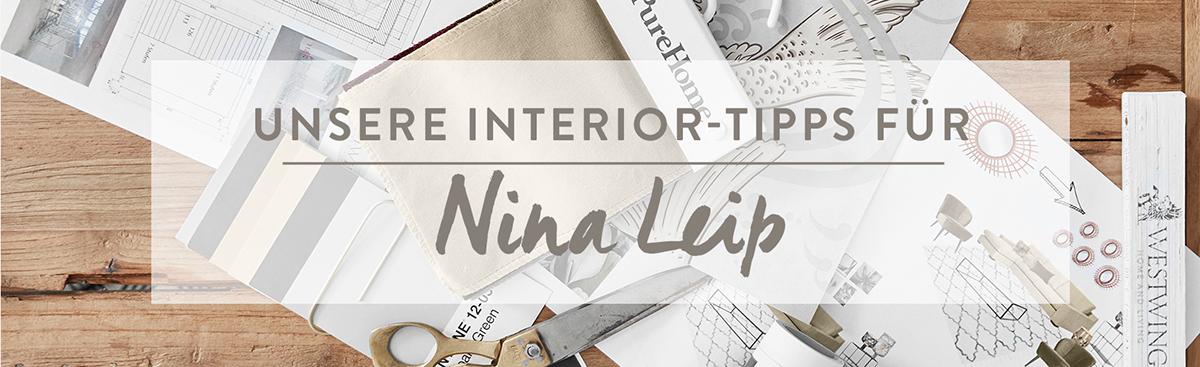 LP_Nina_Leip_Desktop