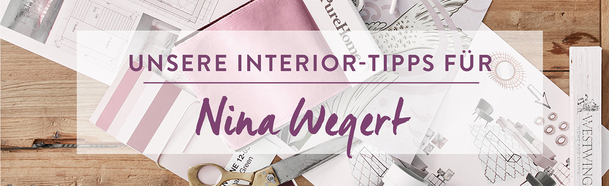 LP_Nina_Wegert_Desktop