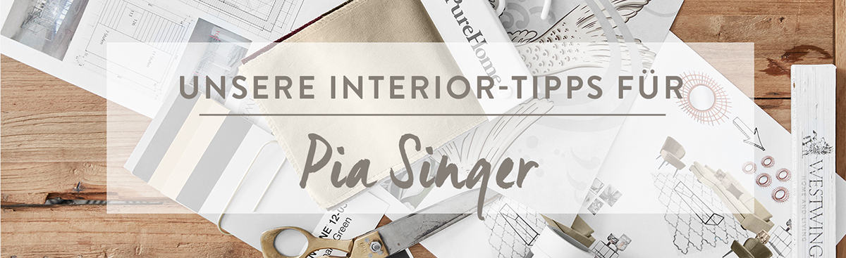 LP_Pia_Singer_desktop