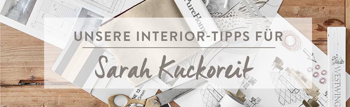 LP_Sarah_Kuckoreit_Desktop