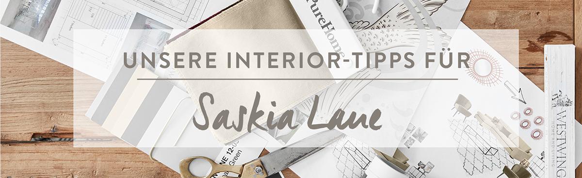 LP_Saskia_Laue_desktop