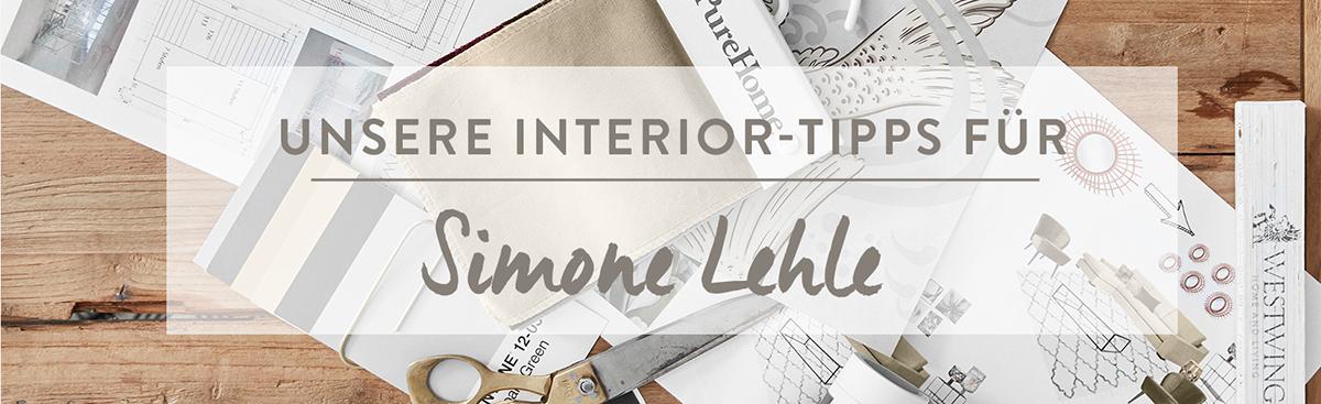 LP_Simone_Lehle_Desktop