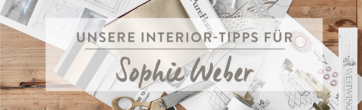 LP_Sophie_Weber_Desktop